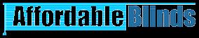 #1 Affordable Blinds | Blog