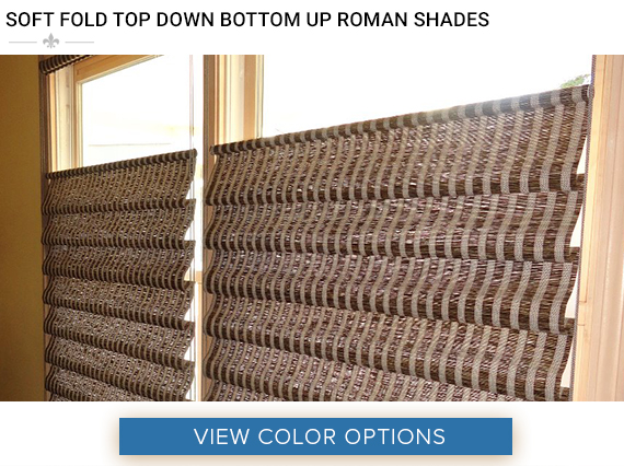 inexpensive roman shades grey affordable modern roman shades