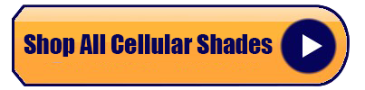 Shop All Clearance Cellular Shades