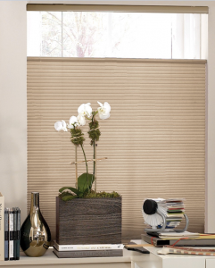 The Advantages of Honeycomb Blinds